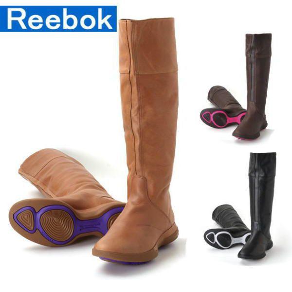 Reebok Simply Tone Shoes for Women