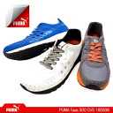●Shoes sneaker sale half price [EG] for 300 puma men canvas sneakers shoes farce PUMA Faas CVS 185936 lightweight running shoes men [fs3gm]