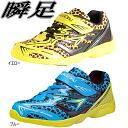 Sunsing Shun feet boys very popular 'estate' latest model! [SJJ0170] JJ-017 kids junior sneakers kids junior sneaker-