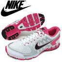 +4 nike Lady's sneakers NIKE WMNS ZOOM SPEED CAGE+4[555295-106]nike women zoom speed gauge running shoes ladies sneaker ●