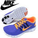 Nike Womens sneakers NIKE FREE 5.0 + Nike free 5.0 + women's running shoes ladies sneaker-