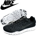 3 3 nike Lady's sneakers women nike-free TR fitting BP [616,091-001] WMNS NIKE FREE TR FIT BP training shoes nike ladies sneaker●