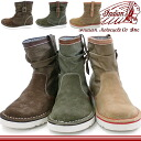 Indian boots Lady's bootie Indian ID-772 Indian sneakers Lady's boots sale deep-discount ladies boots ●[ fs3gm]