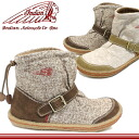 Indian boots women's short boots Indian Indian sneaker boots boots Womens-