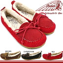 Indian women's casual shoes moccasins with Boa Indian ID-806 Indian sneakers Indian Moto cycle pumps ladies-