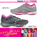 Reebok easy tone Womens Reebok EASYTONE REENEW II Reebok renew 2 sneaker shape up shoes diet shoes shoes ladies sneaker-