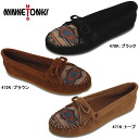 -Minnetonka moccasins genuine El Paso suede moccasins 2 MINNETONKA El Paso Suede Moc 470 K/472 K / 471 K Moccasin Womens women's regular instruction store