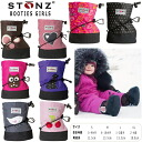 Child infant baby kids boots ○[ fs3gm] of the day snow boots child woman snowy on a day of the Stones kids baby snow boot snowshoes boots booties STONZ Booties Girls kids boots kids boots water resistance rain