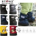 Stones kids baby boots snow shoes boots Bootie STONZ Booties Unisex キッズブーツ kids boots water resistant rain, snow, snow shoes kids boys girls toddler baby kids boots 1 _ _
