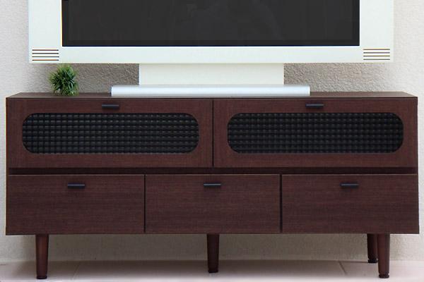 lealea rakuten global market even with 20 off retro. Black Bedroom Furniture Sets. Home Design Ideas