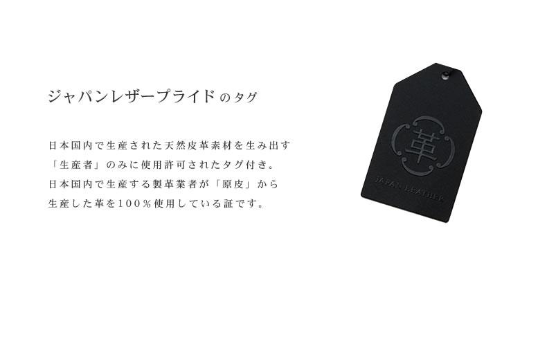ジャパンレザープライド