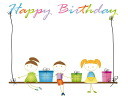 21 Birthday Invitation Cards are Awesome Sample To Create Beautiful Invitations Sample