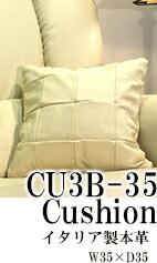 cu3b-35