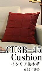 cu3b-45