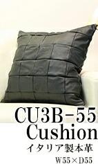 cu3b-55