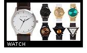 ALIVE ATHLETICS(アライブアスレティックス)時計