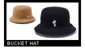 NEWERA(ニューエラ)HAT(ハット)