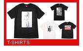 V/SUAL(ヴィジュアル・バイ・ヴァンスタイル)Tシャツ