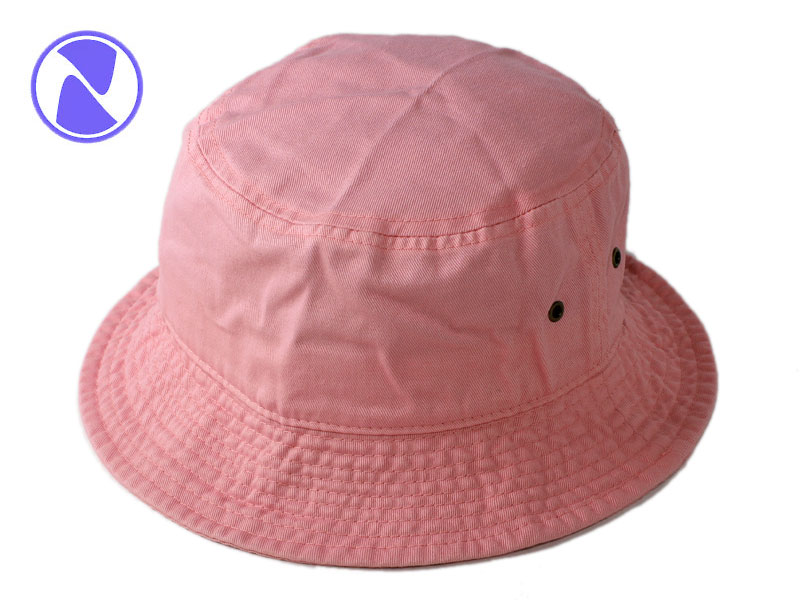 hats womens large images