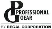 リーガルプロフェッショナルシリーズ