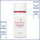 Review at 5% off coupon! ◆ DHC medicated cam C whitening lotion (SS) ◆ JAN4511413304822 * cancel / change / return exchange non-fs3gm