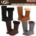 UGG Classic Tall