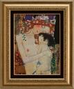 Period (part) Klimt's life 3: