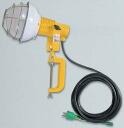 Safe Mercury emitter: 300 W (ballastless ball cable length 5 m Popkin plug) GT-305PN Nichido (NICHIDO)