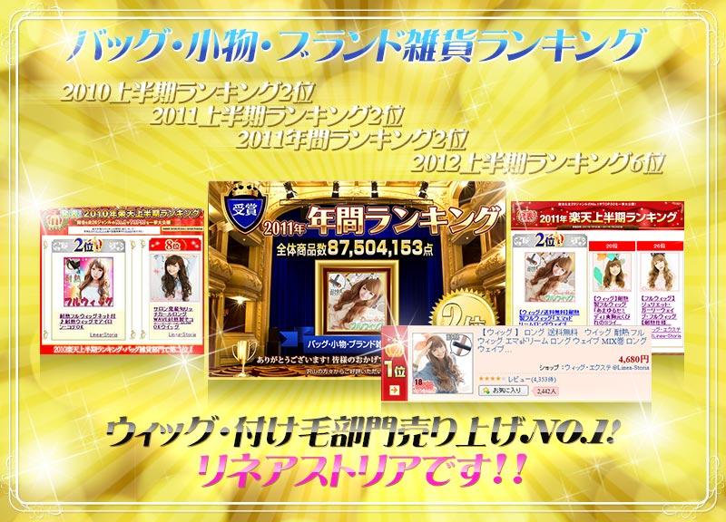Banner ranking banner ranking image