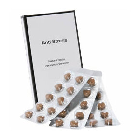 Anti Stress 30pcs