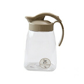 Embalance Pitcher 1.3L Small