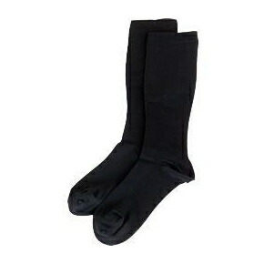 Embalance Socks