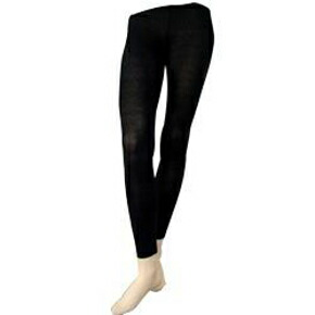 Embalance Leggings