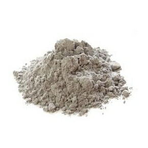 FUF Powder