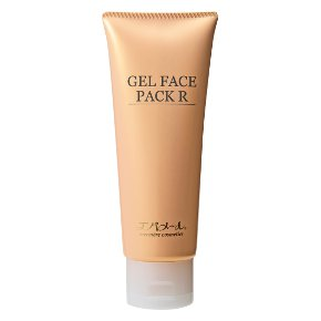 Evermere Gel Face Pack R