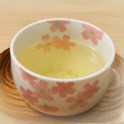 幸せ緑茶シリーズ:かぶせ緑茶