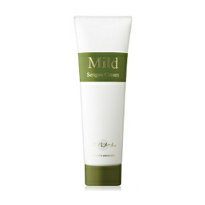 Evermere Mild Facewash Cream