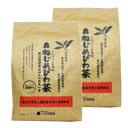300 two bags of ねじめびわ tea set fs3gm( ねじめびわちゃ Nejime loquat tea, loquat tea NEJIME te