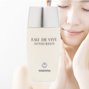 Eau De Vive SunScreen 30ml