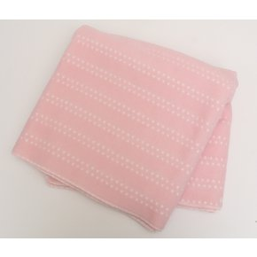 Terapink Blanket