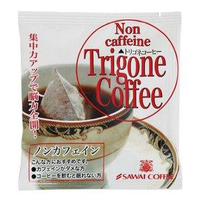 Torigonecoffee Decaffeinated