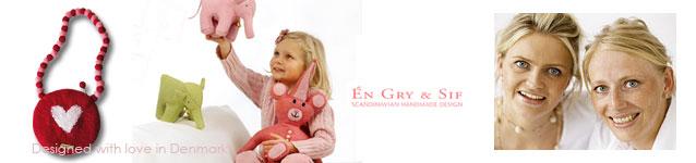 EN GRY&SIF(���� ��������ա�