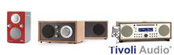 TivoliAudio(���ܥꡦ�����ǥ�����