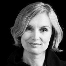 Ann-Carin Wiktorsson,アン・カーリン ヴィクトールション