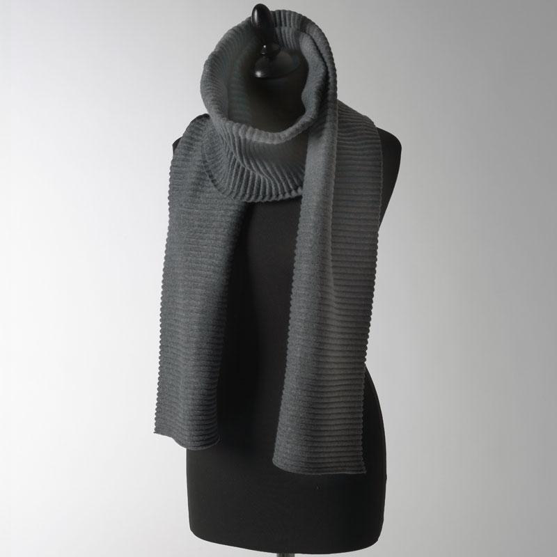 Pleece Long scarf(�ץ������������ա˥ޥե顼,���������졼,�ǥ�����ϥ��������ȥå��ۥ��