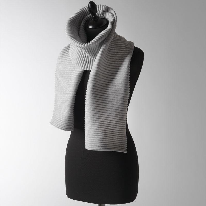 Pleece Long scarf(�ץ������������ա˥ޥե顼,�饤�ȥ��졼,�ǥ�����ϥ��������ȥå��ۥ��