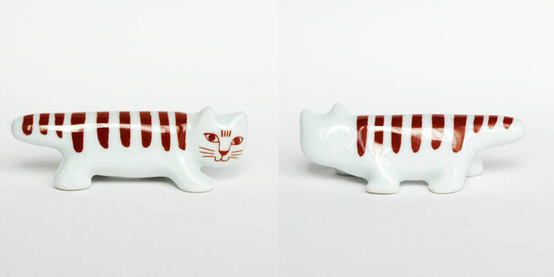 �ޥ�����Ȥ�֤�,MICKEY HASHIOKI,Lisa Larson,�ꥵ�顼����,JAPAN Series,�̲�����,�̲�����ƥꥢ,�̲����å���