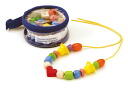 ★ Nice! & Entry all items point five times ★ wood beads-variety 10P01Sep13