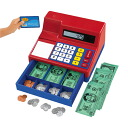 ★ Rakuten Japan a major sale points + good! at 5 x ★ [BorneLund: bornelund] cash register 10P01Sep13