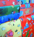Free wrapping and + plus ★ gorgeous ★ ¥ 100 wrapping for 10P01Sep13